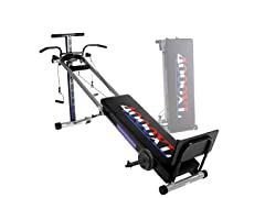 Total Trainer 4000 XL Home Gym