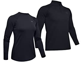 Under Armour ColdGear Base Layers