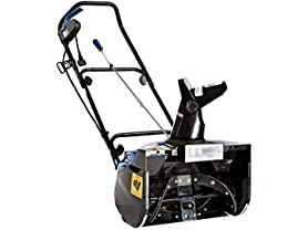 Snow Joe 15-Amp Electric Snow Thrower