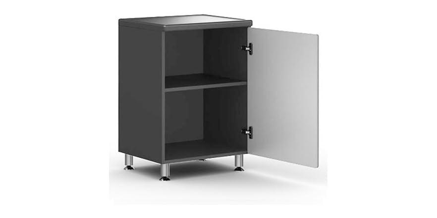 Image Result For Ulti Mate Garage Cabinets
