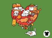 Catlentine's Day