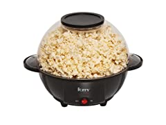 Victorio Poppy the Popcorn Popper