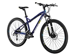 Diamondback Women's 2016 Lux 27.5 ST