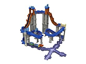 StackTrack Stone Quarry Playset
