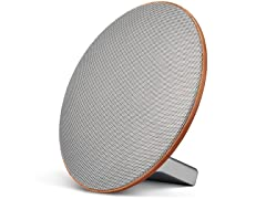 Sierra Modern Home PureWave Wireless HiFi Speaker