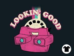 Lookin' Good