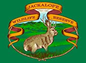 Save the Jackalopes!