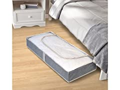 Under the Bed Storage Bag Small