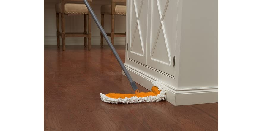 Casabella 17550 flip floor duster Casabella floors