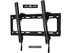 "Mounting Dream TV Wall Mount for 26-55"" TVs"