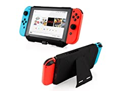 Nintendo Switch 10000mAH Battery Charger Case