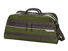 "Victorinox Climber 22.75"" Carry On"