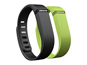 Fitbit Flex Two-Packs