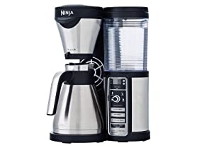 Ninja Coffee Bar Thermal Carafe