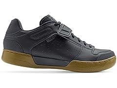 Giro Men's Chamber Shoes