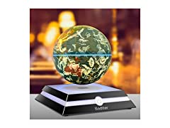 soditer LED Luminous Levitating Globe