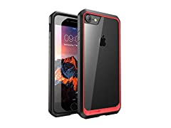 iPhone 7 or 8 Case SUPCASE