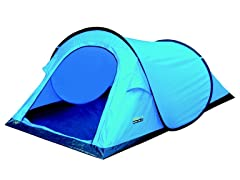 High Peak Campo 2-Person Tent