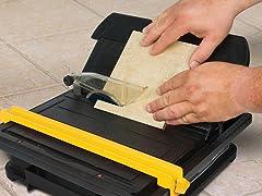 QEP Torque Master XT Portable Tile Saw
