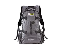 Rig 1600 Hydration Pack