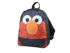 Bioworld Sesame Street Elmo Mini Backpack