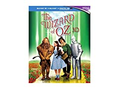 The Wizard of Oz - 75th Anniversary