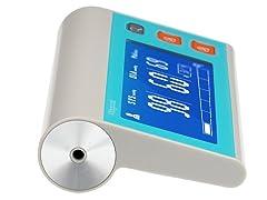 "Slim ""Talking Blood Pressure Monitor"""