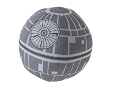 Death Star Super Deformed Plush