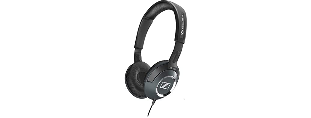 'Sennheiser HD On-Ear Stereo Headphones' from the web at 'https://images-na.ssl-images-amazon.com/images/S/mediaservice.woot.com/4490618f-94b6-4c8d-b3e0-bf2226070b14._SY394_CR1,0,1034,394_.jpg'