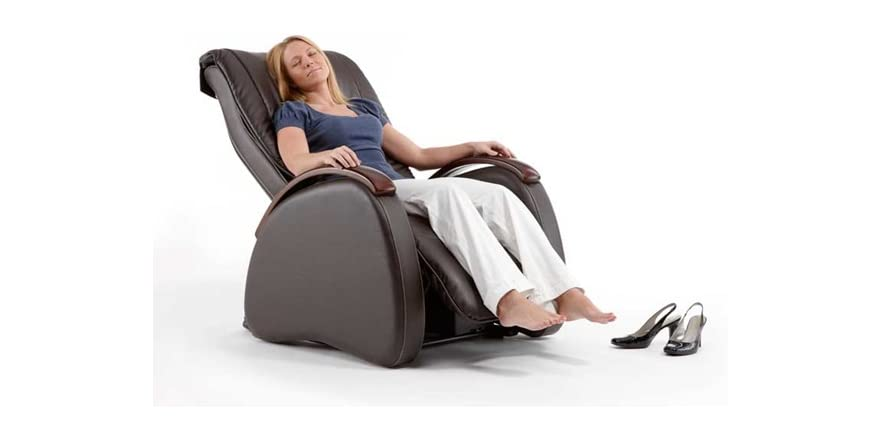 Massage chair mc735 for Chair massage dc
