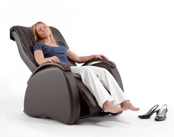 massage chair mc735 woot