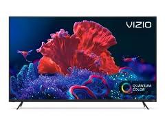 """VIZIO M-Series 50"""" 4K TV - M50Q7-H1"""