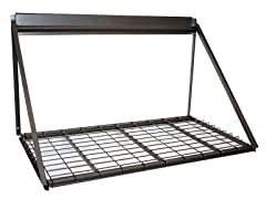 Proslat Storage Rack