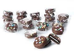 Springtime Cookies - 24ct