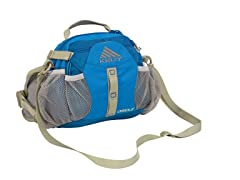 Oriole Hip Pack