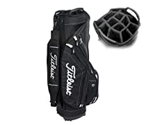 Light Weight Cart Bag