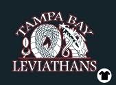 Tampa Bay Leviathan