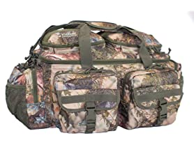 Yukon Outfitters Weekend Range Bag
