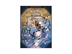 Pokemon Dragons Collector's Tin