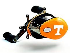 Tennessee Baitcasting Reel