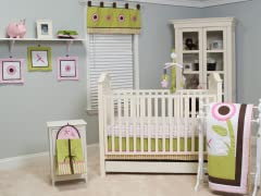 Sophia's Garden 11-Piece Set