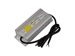 Waterproof LED Driver Transformer