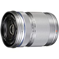 Deals on Olympus M.Zuiko Digital ED 40-150mm F4.0-5.6 R Zoom Lens
