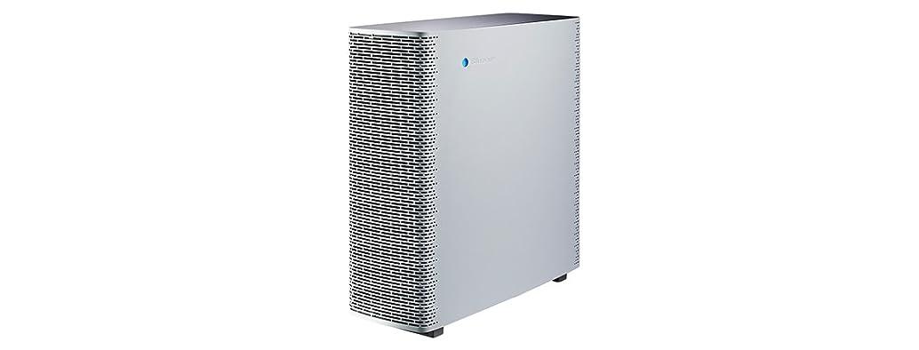Blueair Sense+ Air Purifier - Wi-Fi