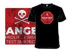 Danger Midlife