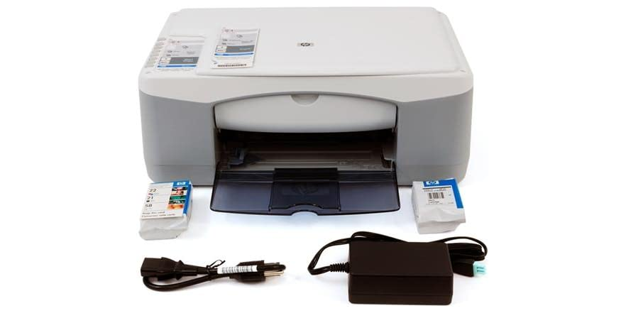 FREE HP DESKJET F340 ALL-IN-ONE WINDOWS 8 X64 DRIVER