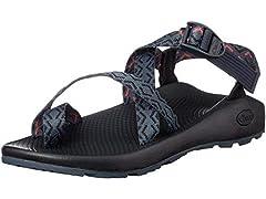 Chaco Z2 Classic Men's Sandals