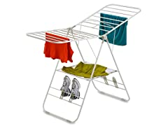 Honey-Can-Do HD Gullwing Drying Rack