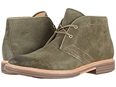 UGG Men's Dagmann Chukka Boot
