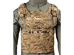 BLACKHAWK STRIKE Commando Recon Chest Harness